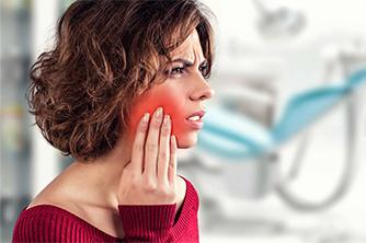 Ottawa Dental Emergency